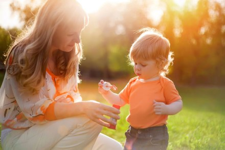 maternidade é tudo mães empreendedoras