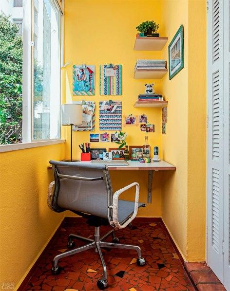 Imagem: Minha Casa