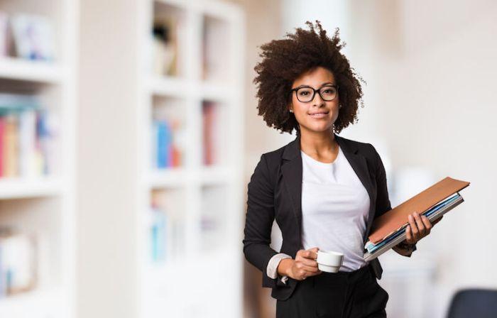 metas 5w2h mulher empreendedora