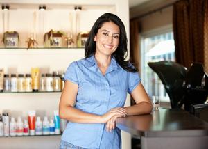 14 negócios para abrir nas areas de beleza e bem estar