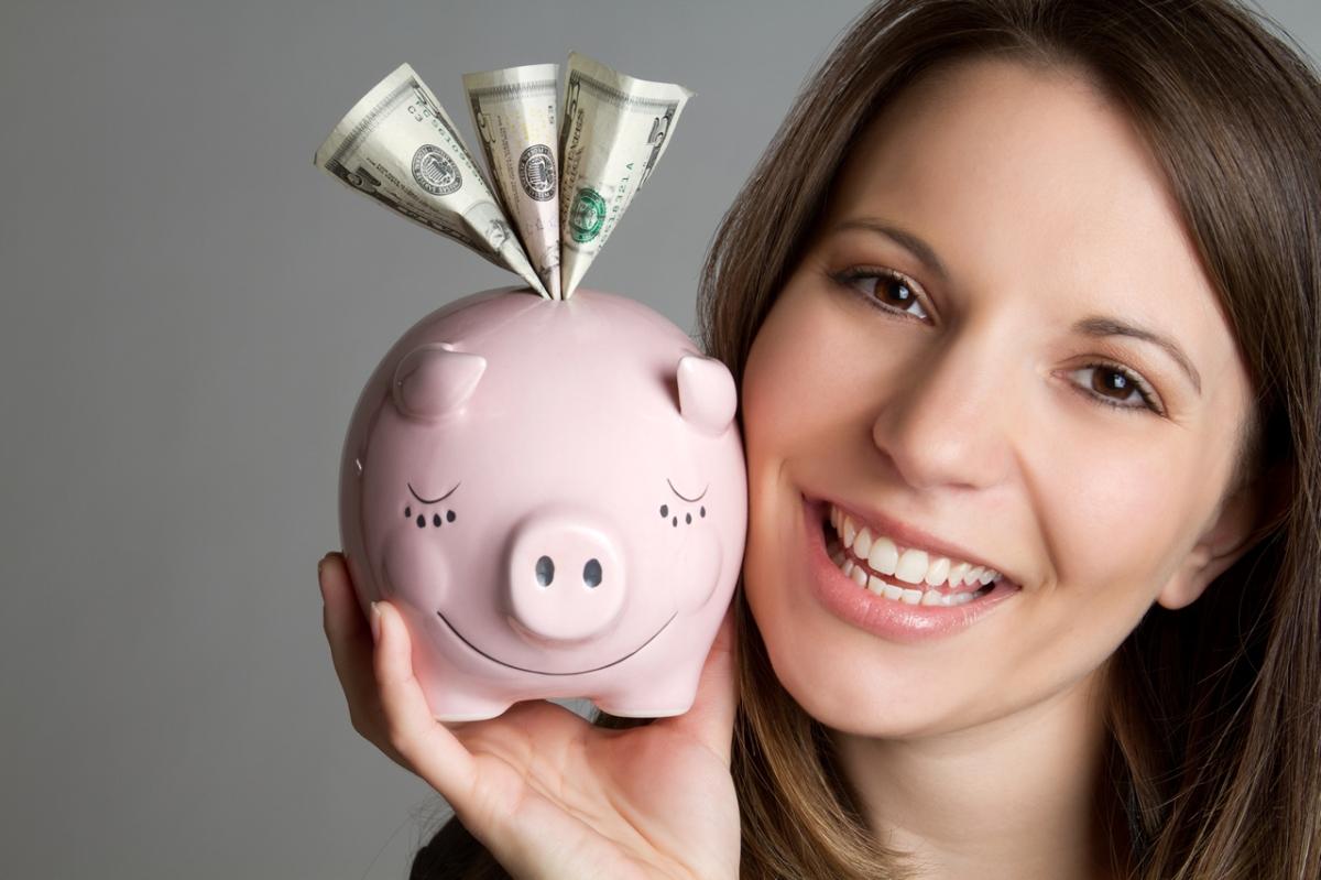 12 ideias para ganhar uma renda extra todo mês