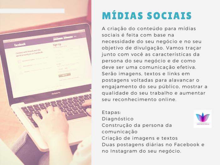 Mídias sociais + Assessoria de imprensa 2017 (1).png