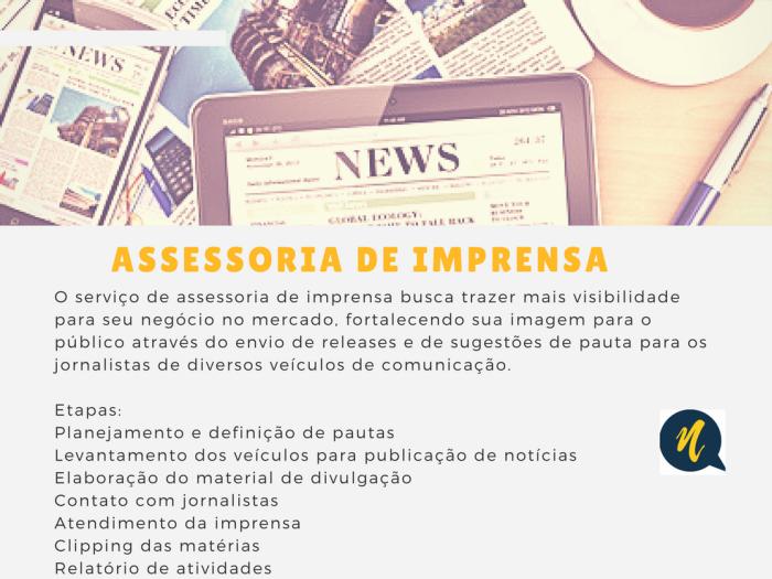 Mídias sociais + Assessoria de imprensa 2017 (2).png