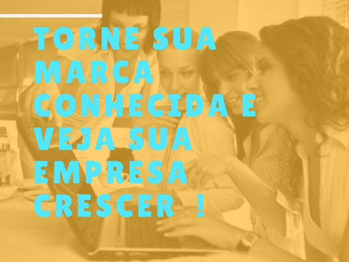Mídias sociais + Assessoria de imprensa 2017 (5).png