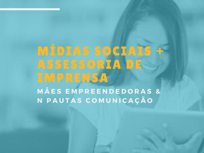 Mídias sociais + Assessoria de imprensa 2017.png